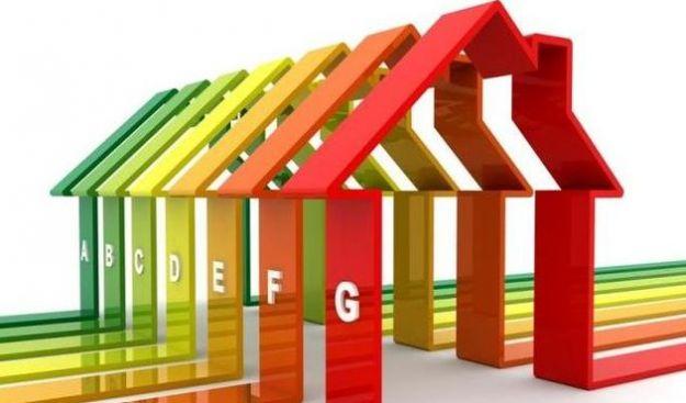 certificazione energetica edifici certificato
