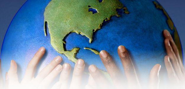 earth day 2012 iniziative green