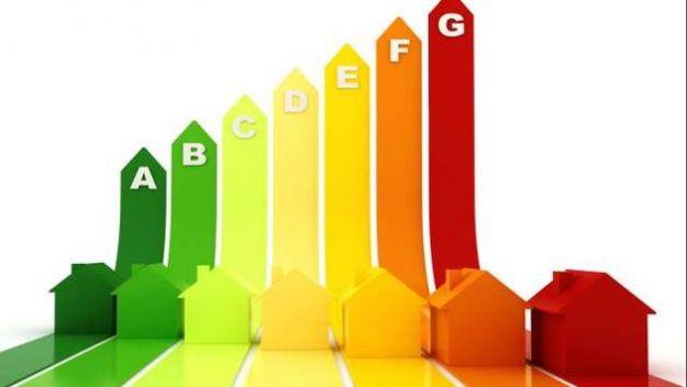 etichette energetiche elettrodomestici europa
