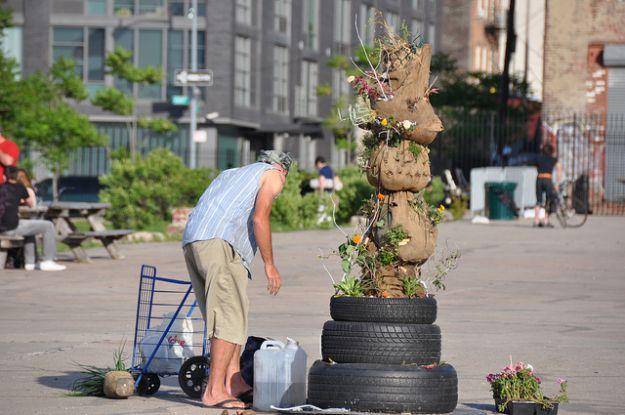 guerrilla_gardening_hobby_impatto_zero