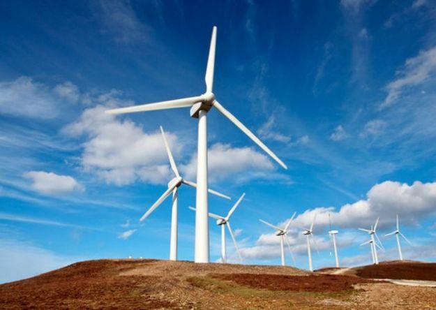 incentivi rinnovabili elettricita pulita 2020