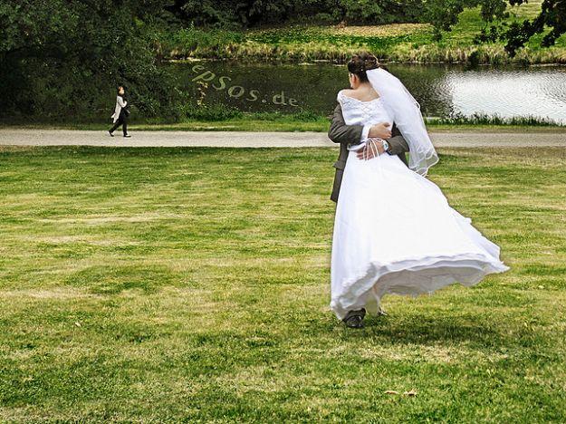 matrimonio_sostenibile_ecotendenze