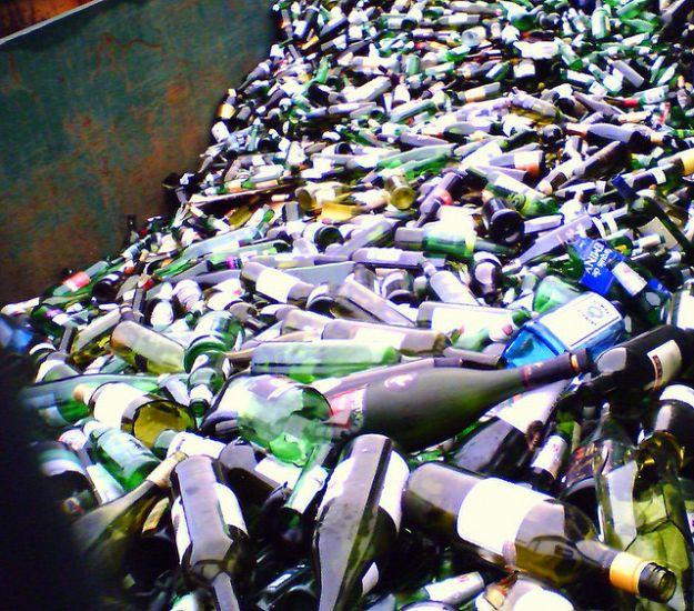 riciclaggio_vetro_gestione_rifiuti