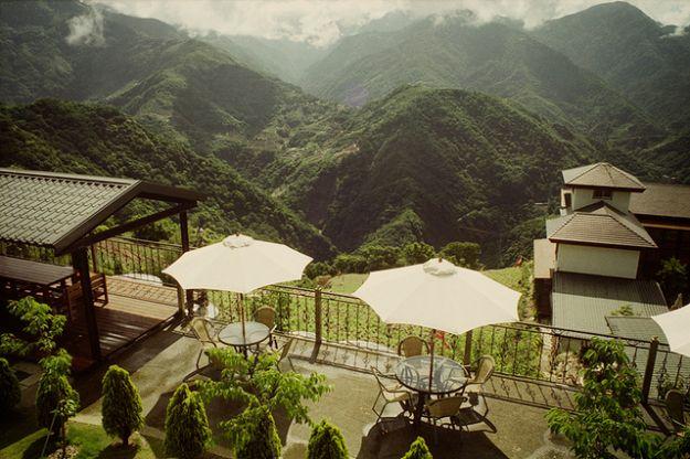 turismo_sostenibile_hotel_foglie