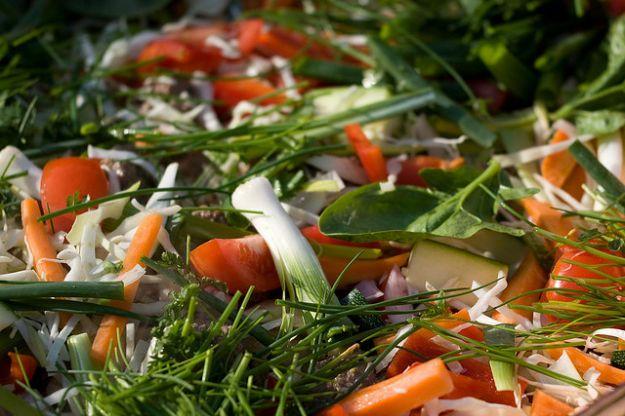 alimenti_biologici_frutta_verdura