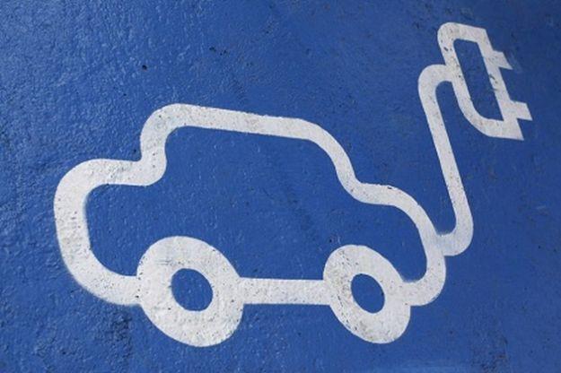 auto elettriche non funzionano