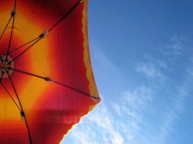 bandiere_blu_2012_turismo_sostenibile