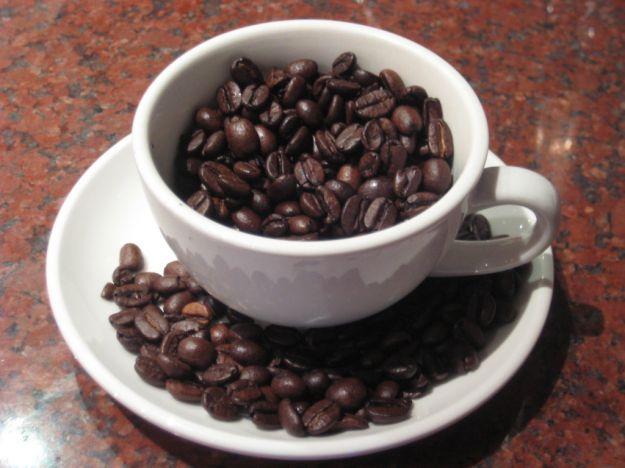 caffe_prodotti_alimentari_usi_alternativi