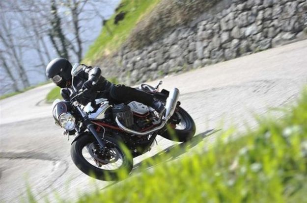ecoincentivi moto 2012 sconti