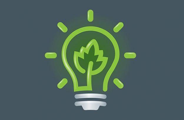 energie rinnovabili sociale