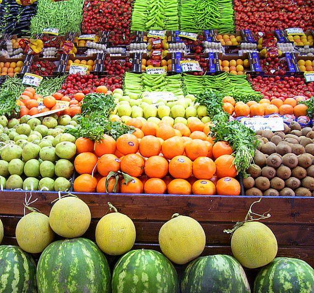 frutta_verdura_alimenti_biologici