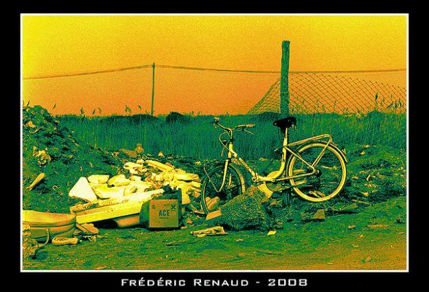 gestione_emergenza_rifiuti_roma