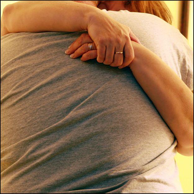 rimedi_naturali_contro_stress_abbraccio
