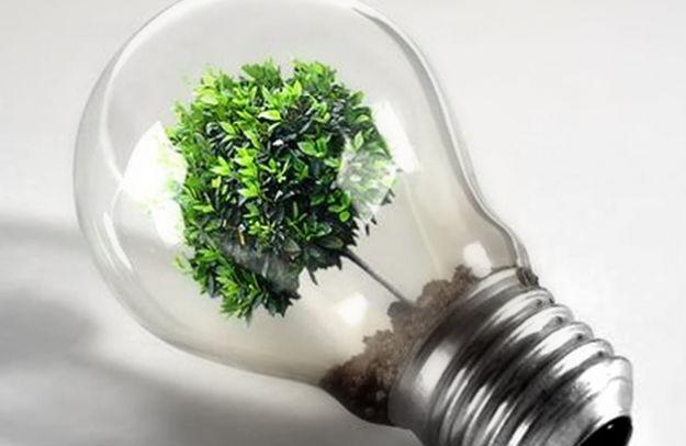 risparmio energetico spegnere