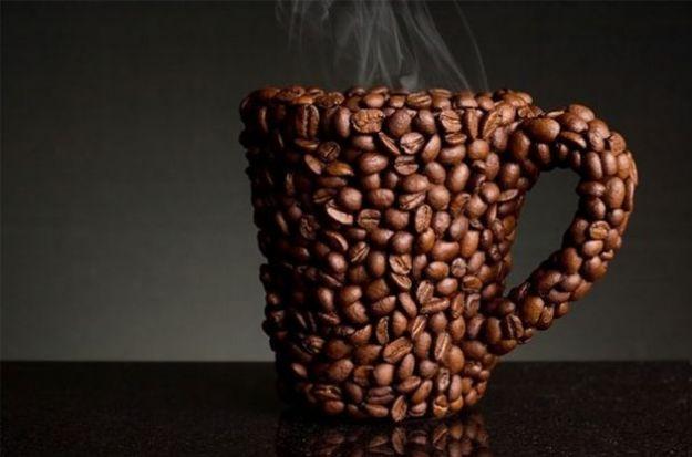 riutilizzo caffe suggerimenti ecocompatibili