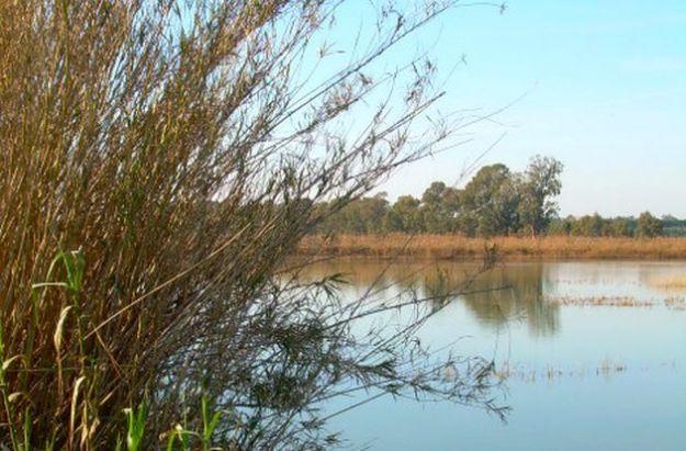 settimana aree protette biodiversita