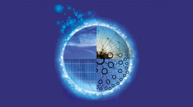 solarexpo 2012 verona