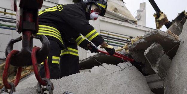 terremoto italia ingv