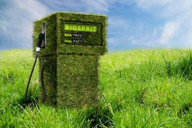 biocarburanti certificazione obbligatoria