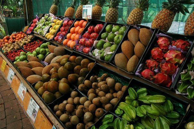 frutta_verdura_alimenti_biologici_pesticidi