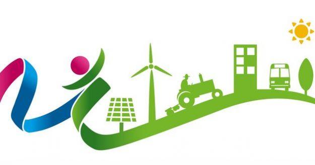 giornata mondiale ambiente 5 giugno