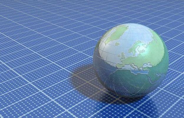 incentivi energia decreto sviluppo sostenibile