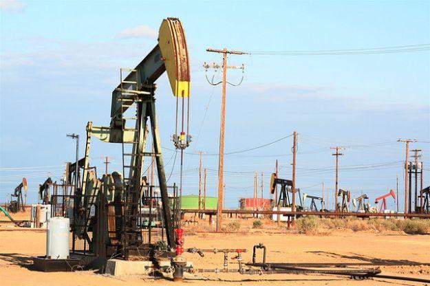 petrolio_risorsa_naturale_esauribile