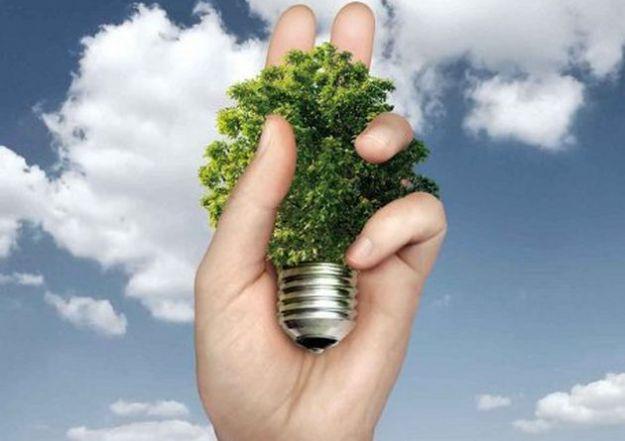 quinto conto energia incentivi rinnovabili