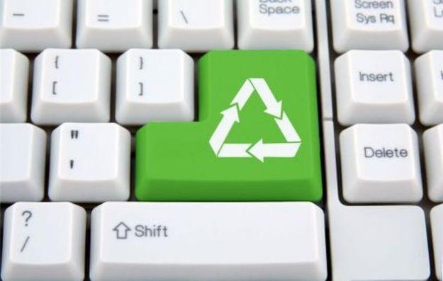 sistri tracciabilita informatica rifiuti