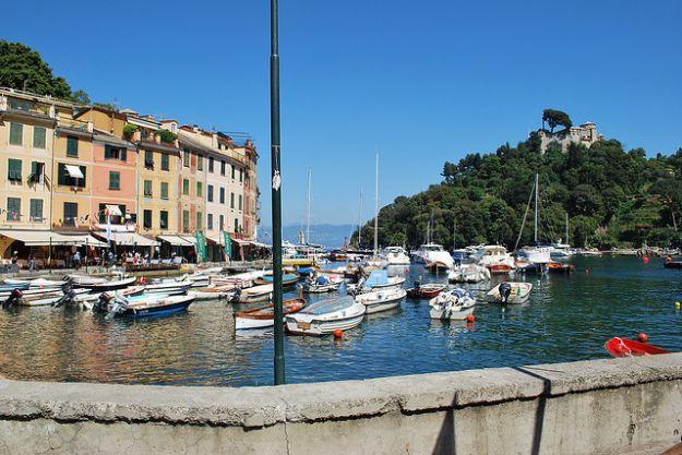 turismo_sostenibile_portofino_outdoor