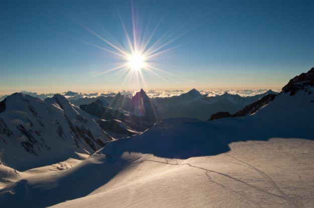 alpi_montagne_italiane
