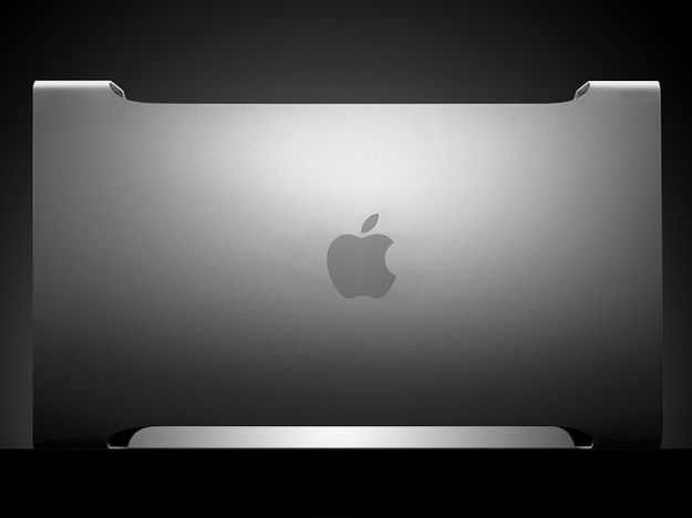 apple_computer_mac