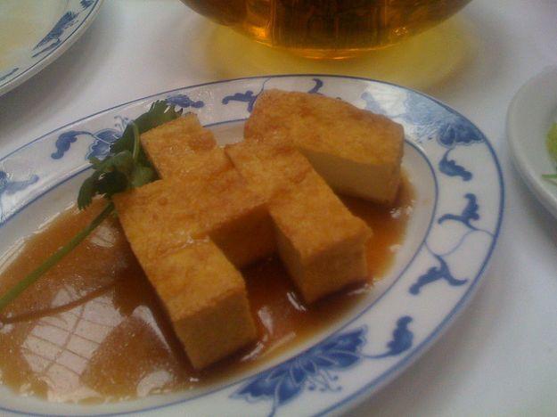cotolette_tofu_ricette_vegan_veloci