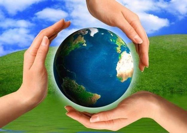 gestione rifiuti smaltimento estero