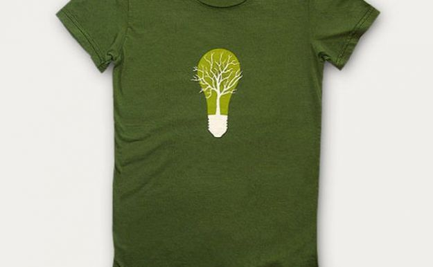 moda sostenibile magliette eucalipto