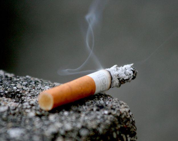 mozziconi_sigarette
