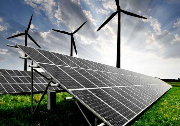 quinto conto energia 2012 agosto