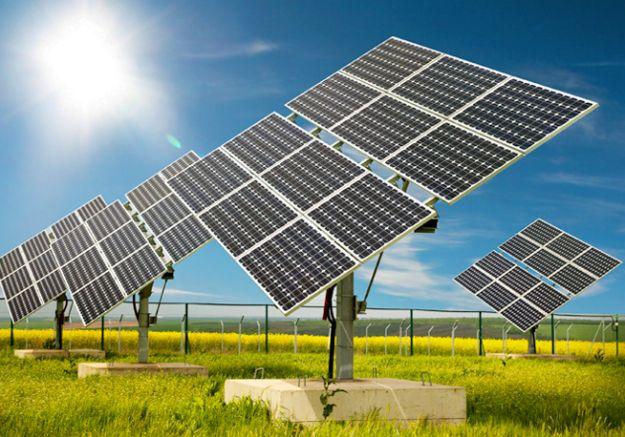 quinto conto energia piccoli impianti