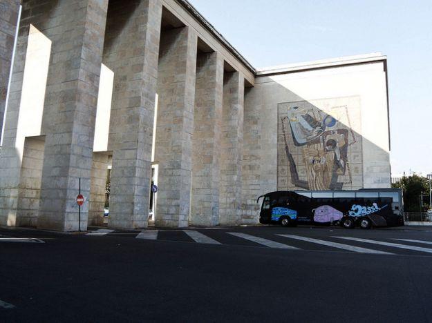 roma_quartiere_eur