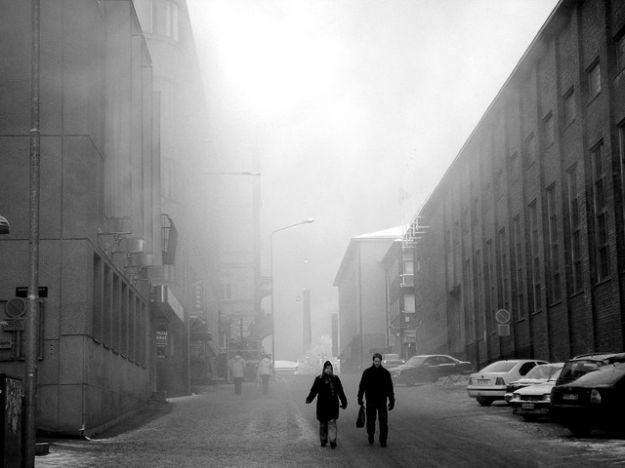 smog_inquinamento_ambientale_citta