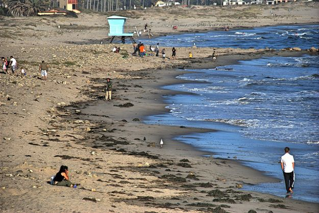 spiagge_italiane_privatizzate_cementificate