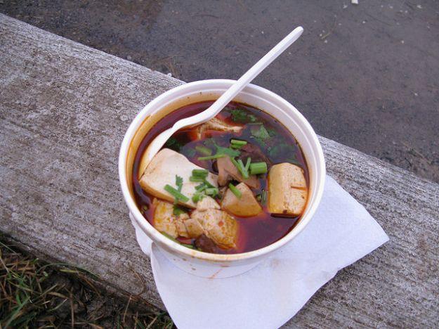 tofu_ricette_vegane_vegetariane