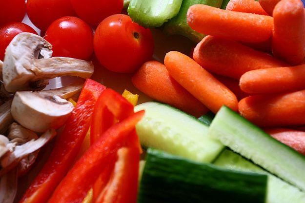 verdure_carote_pomodori_zucchine