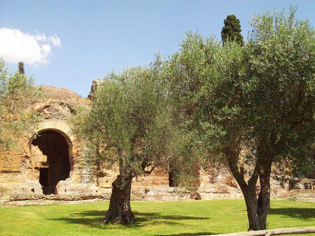villa_adriana_roma