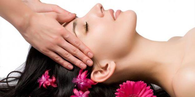 cosmetici naturali fai da te shampoo