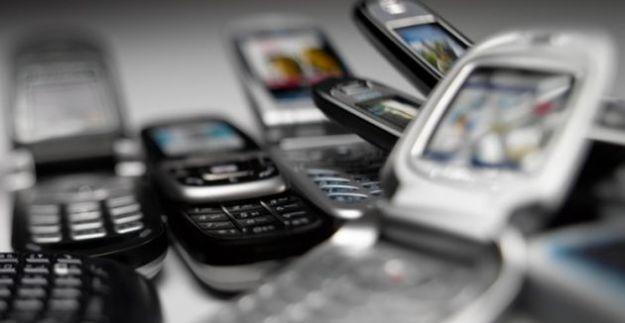 riciclo cellulari usati ambiente