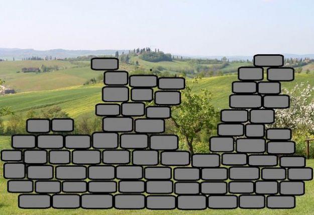cementificazione italia terreni agricoli