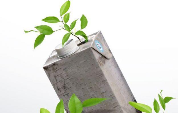 come riciclare tetrapak guida idea