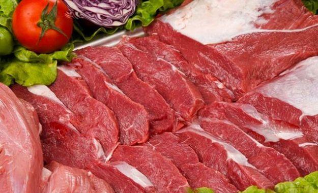 consumare meno carne rossa emissioni co2