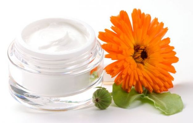 cosmetici biologici naturali boom prodotti